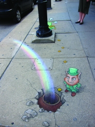 sluggo_and_leprechaun_hires_CMYK
